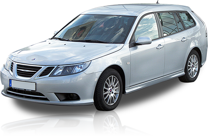 saab car with Abbottsaab on New Suzuki Baleno 2015 Review in addition abbottsaab likewise Review Toyota 4runner Trd Pro additionally New Volkswagen Arteon 2017 Review as well 8.