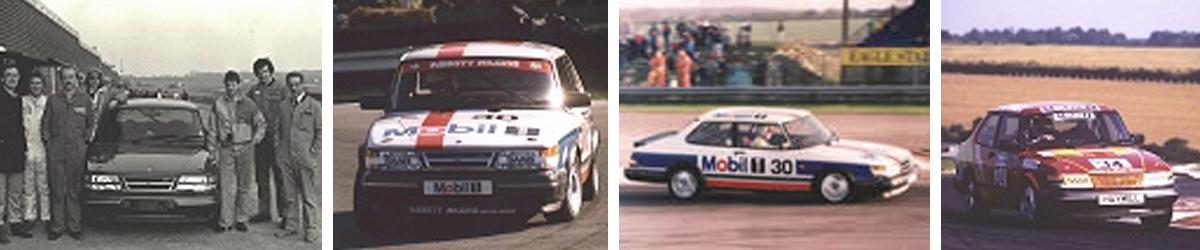 classic 900 turbos