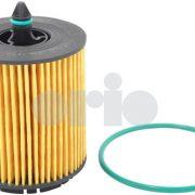 orio oil filter 2