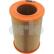 orio round air filter