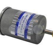 orio fuel filter 2