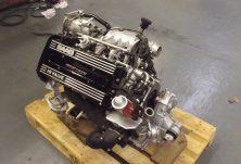 Classic 900 Restoration